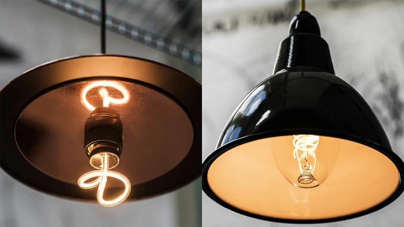 Personnalisez votre luminaire avec Shades by Bailey Lights