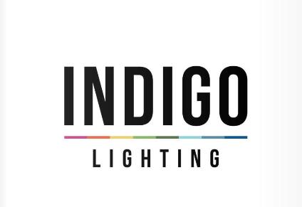 INDIGO – le pluraliste belge en éclairage